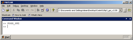 File:Launch GUI.png